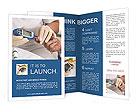 0000071949 Brochure Templates