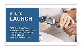 0000071949 Business Card Templates
