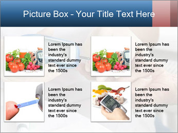 0000071949 PowerPoint Template - Slide 14