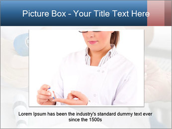 0000071949 PowerPoint Template - Slide 16