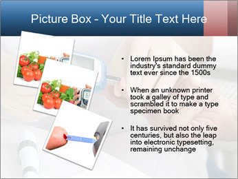 0000071949 PowerPoint Template - Slide 17