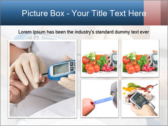 0000071949 PowerPoint Template - Slide 19