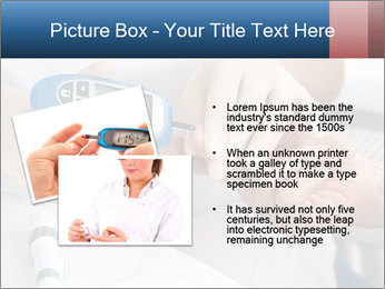 0000071949 PowerPoint Template - Slide 20
