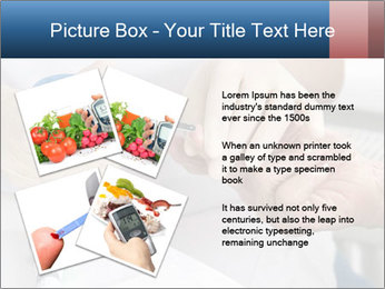 0000071949 PowerPoint Template - Slide 23