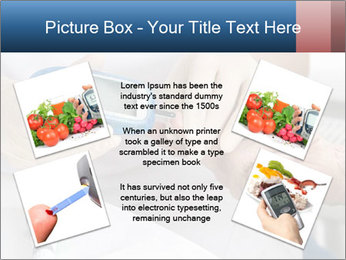 0000071949 PowerPoint Template - Slide 24