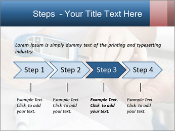 0000071949 PowerPoint Template - Slide 4