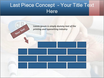 0000071949 PowerPoint Template - Slide 46