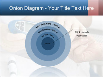 0000071949 PowerPoint Template - Slide 61