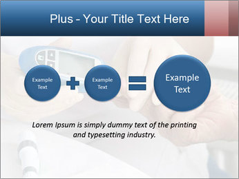0000071949 PowerPoint Template - Slide 75