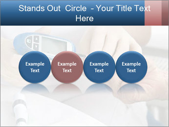 0000071949 PowerPoint Template - Slide 76