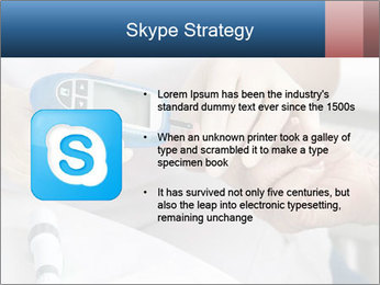 0000071949 PowerPoint Template - Slide 8