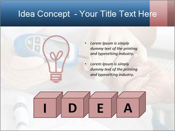 0000071949 PowerPoint Template - Slide 80