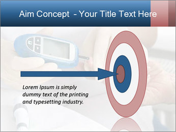 0000071949 PowerPoint Template - Slide 83
