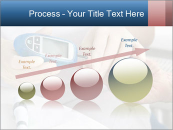 0000071949 PowerPoint Template - Slide 87