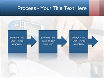 0000071949 PowerPoint Template - Slide 88