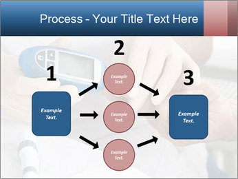 0000071949 PowerPoint Template - Slide 92