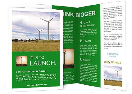 0000071950 Brochure Templates