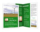 0000071950 Brochure Template