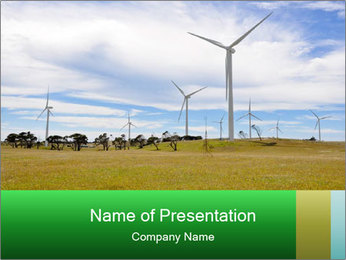0000071950 PowerPoint Template