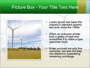 0000071950 PowerPoint Templates - Slide 13