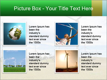 0000071950 PowerPoint Templates - Slide 14