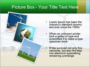 0000071950 PowerPoint Templates - Slide 17