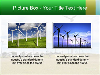 0000071950 PowerPoint Templates - Slide 18