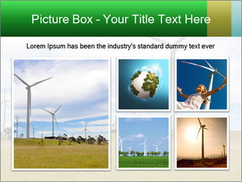 0000071950 PowerPoint Templates - Slide 19
