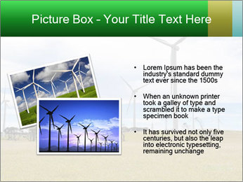 0000071950 PowerPoint Templates - Slide 20