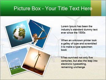 0000071950 PowerPoint Templates - Slide 23
