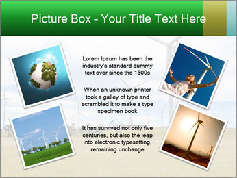0000071950 PowerPoint Templates - Slide 24