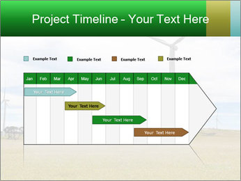 0000071950 PowerPoint Templates - Slide 25