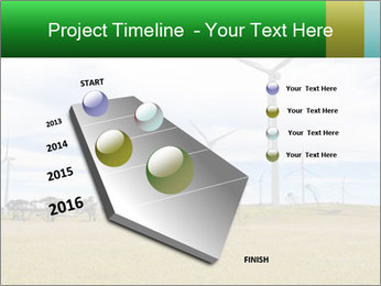 0000071950 PowerPoint Templates - Slide 26