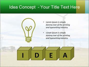 0000071950 PowerPoint Templates - Slide 80