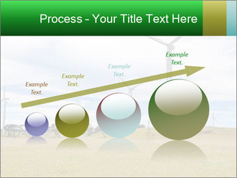 0000071950 PowerPoint Templates - Slide 87