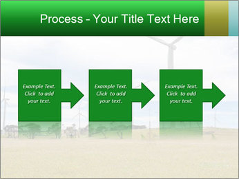 0000071950 PowerPoint Templates - Slide 88