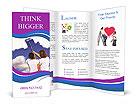 0000071951 Brochure Template