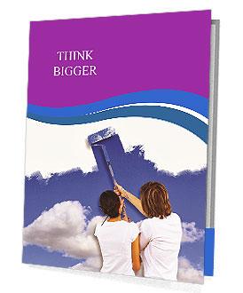 0000071951 Presentation Folder