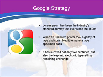 0000071951 PowerPoint Template - Slide 10