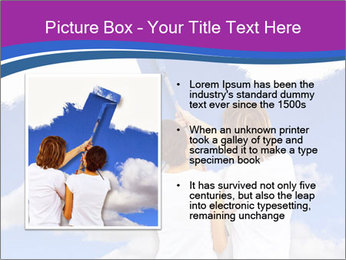 0000071951 PowerPoint Template - Slide 13