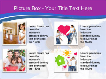 0000071951 PowerPoint Template - Slide 14
