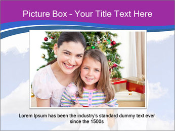0000071951 PowerPoint Template - Slide 15