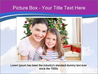 0000071951 PowerPoint Templates - Slide 15