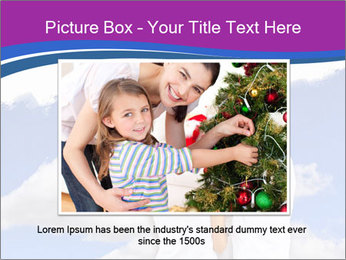 0000071951 PowerPoint Template - Slide 16