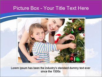 0000071951 PowerPoint Templates - Slide 16