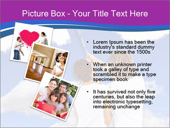 0000071951 PowerPoint Template - Slide 17