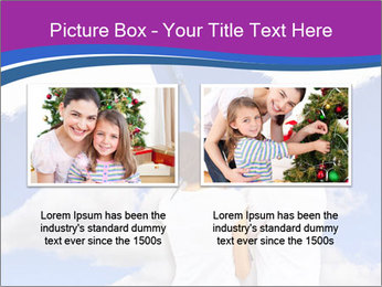 0000071951 PowerPoint Templates - Slide 18