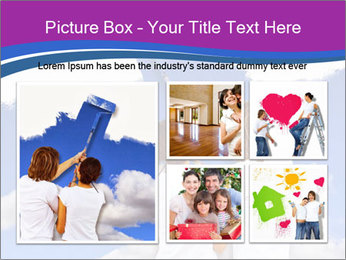 0000071951 PowerPoint Template - Slide 19