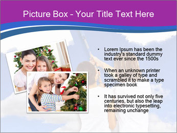 0000071951 PowerPoint Template - Slide 20