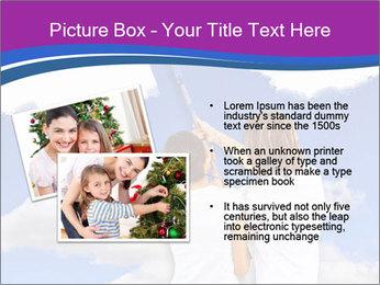 0000071951 PowerPoint Templates - Slide 20